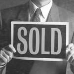Sellers' FAQs