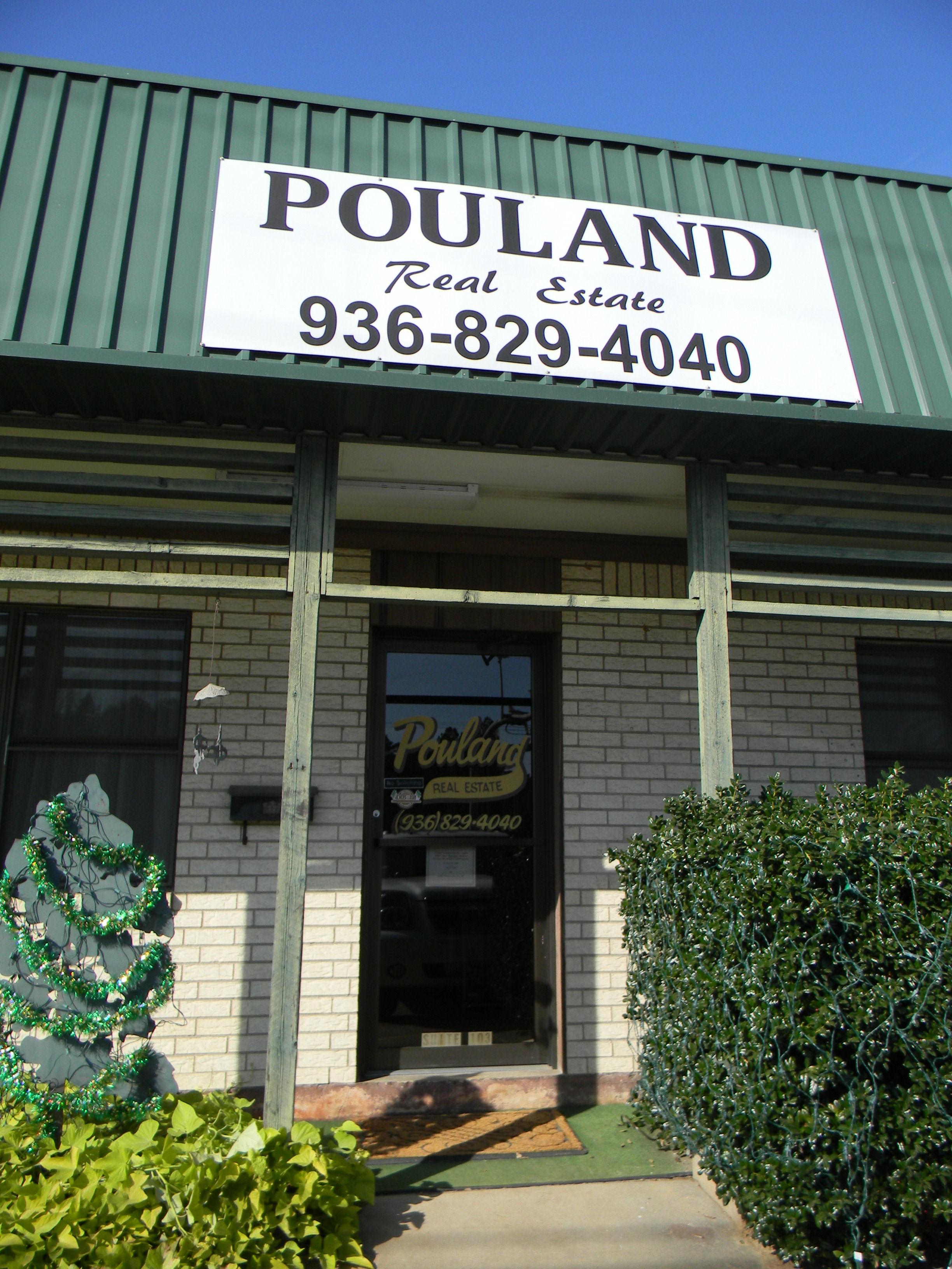 Pouland Real Estate 003