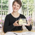 Buyers' FAQs