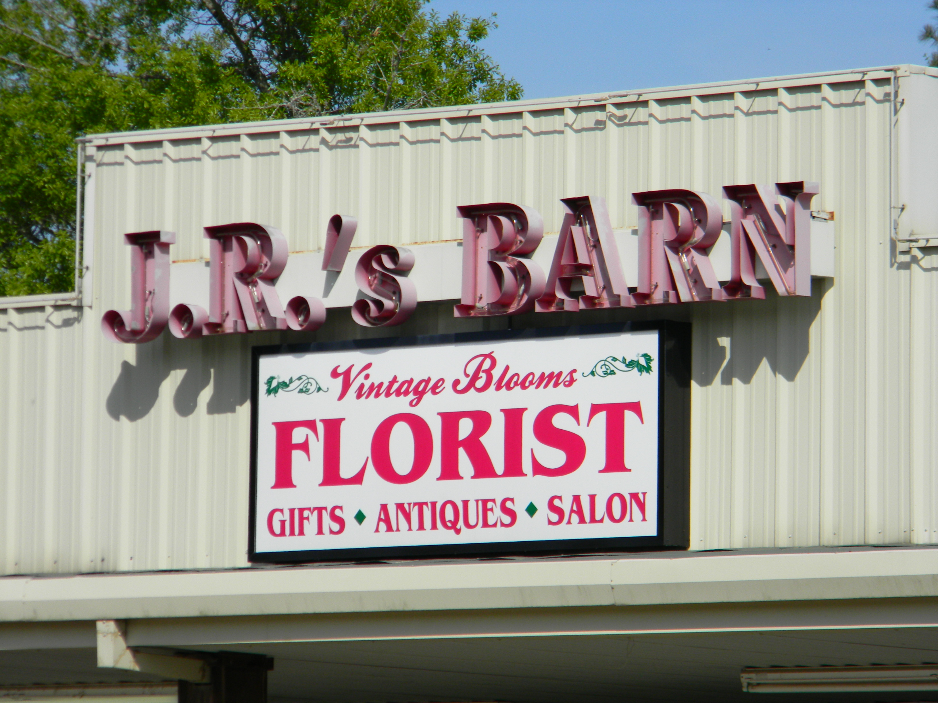 jrs-barn-sign